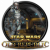star_wars_old_republic_icon_b_by_gimilkhor-d3di3cr.png