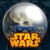 star_wars_pinball.png