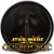 star_wars_the_old_republic_dock_icon_by_spencergough-d4frpmu.png