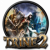 trine_2_icon_by_gimilkhor-d3705bt.png