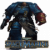 wh_40k_space_marine_dock_icon_by_rich246-d47to3d.png