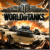 world-of-tanks-icon.png