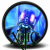 xotic_icon_by_robertocrespo-d4ag59p.png