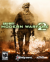 256px-Modern_Warfare_2_cover.PNG