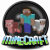 620-mine-craft-1-5-01-beta-auto-updater-and-server-skin-editor.png