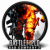 Battlefield-Bad-Company-2-5-icon-01.png