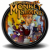 Escape from Monkey Island 1.png