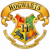 Harry_Potter_Icons_002.png