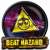 beat_hazard_icon_by_gimilkhor-d3fec2f.png