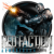 red_faction_armageddon_icon_c_by_gimilkhor-d3exdmq.png