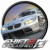 shift_2_unleashed_icon_a_by_gimilkhor-d3c1vl1.png