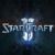 star-craft-2.png