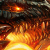 wow-cataclysm.png