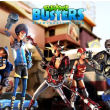 BrawlBusters.png