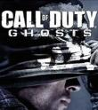Call_of_duty_ghosts_box_art.jpg