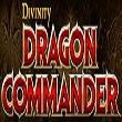 Divinity_Dragon_Commander.jpg