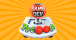 Game-Dev-Tycoon-logo.png