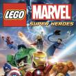 LEGO marvel superheroes.jpg