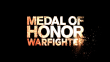Medal-of-Honor-Warfighter.png