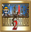 One_Piece_Pirate_Warriors_2.jpg