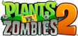 Plants_vs_Zombies_2_logo.png