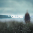 TV_The_Killing.png