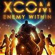 XCOM_Enemy_Within.jpg
