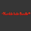 humble_indie_bundle.jpg