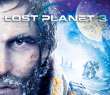 lost planet logo.png