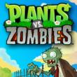 plants_vs_zombies.jpg
