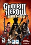 31132de72a70fa0d3ebbe7c2d25f076f-Guitar_Hero_3__Legends_of_Rock.jpg