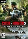 Code of Honor 2 Box Art.jpg