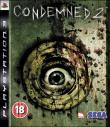 Condemned20ps3.jpg