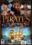 Pirates of the Burning Sea_box.jpg